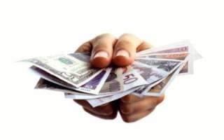 Можно ли подарить деньги на покупку квартиры?