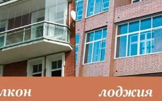 Как рассчитать жилую площадь квартиры?