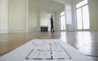 Регистрация договора ссуды недвижимости