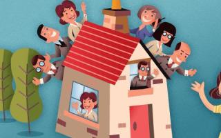 Срок действия согласия соседей на продажу недвижимости