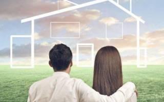 Можно ли по ген доверенности продать квартиру в ипотеку?