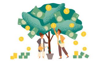 Какие выплаты идут матери одиночке при рождении двойни