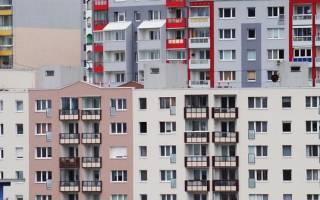 Что выгоднее подарить или продать квартиру родственнику?