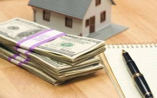 Какой процент платится с продажи квартиры?