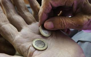 Законно ли пенсионный фонд требует возместить деньги?