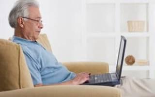 Какую часть накопительной пенсии могут получить наследники?