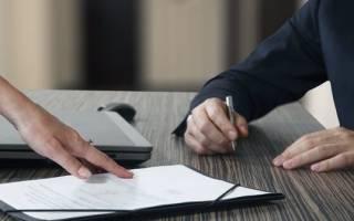 Что такое передаточный акт при покупке квартиры?