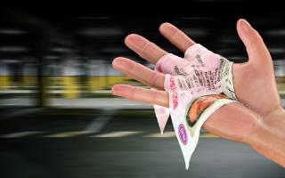 Возможен ли обмен водительского удостоверения?