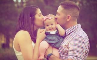 Что можно унаследовать от родителей?
