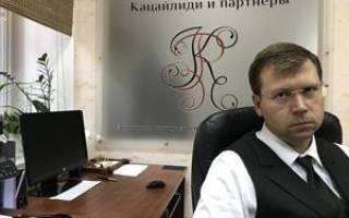 Действия кредитора при ликвидации ООО должника