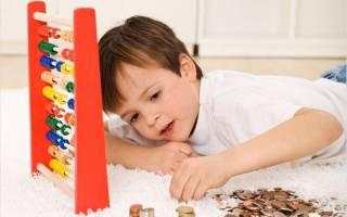 Могут ли дети не выплачивать отцу алименты?