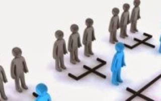 Закон об ограничении конкуренции по 44 фз статья