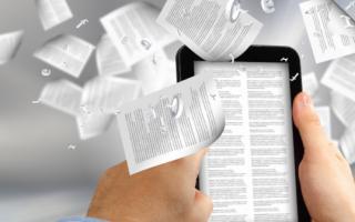 Какие документы надо на выписку из квартиры?