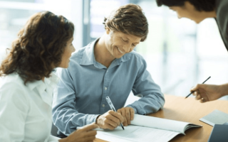 Условия открытия аккредитива по сделкам с недвижимостью