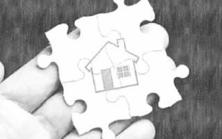 Как правильно оформить наследство и дарение имущества?