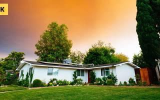 Как заключить договор купли продажи земельного участка с домом?