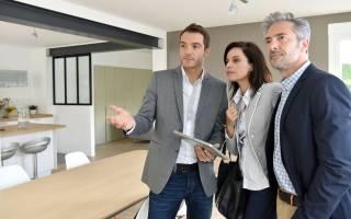 Где посмотреть инвентаризационную стоимость квартиры?