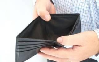 Пристав начислил задолженность по уплаченным алиментам