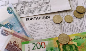 Куда следует обратиться за рассрочкой задолженности по ЖКХ?