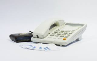 Списание дебиторской задолженности при усн доходы 2018