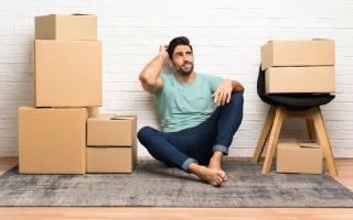 Как продать квартиру если она не продается?