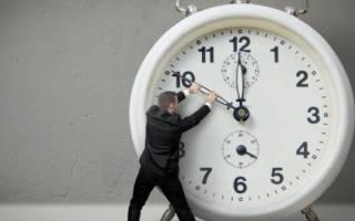 Как восстановить пропущенный срок вступления в наследство?