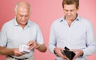 Взыскание долга перед кредитором по наследованию