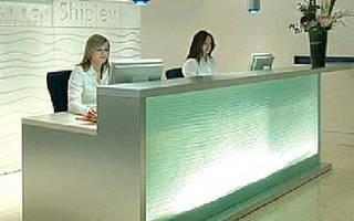Должностная инструкция администратора стоматологической клиники