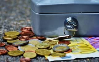Расчеты по аккредитиву купли продажи недвижимости