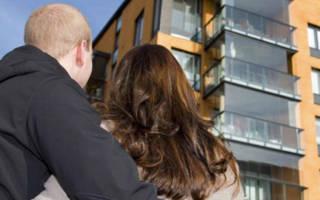 Как проверить свою недвижимость в едином реестре?