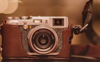 Законно ли размещение личной фотографии в коммерческих целях?