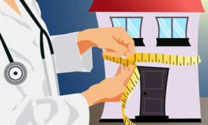 Практика снижения кадастровой стоимости недвижимости
