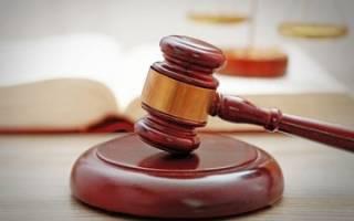 Как юридически защитить человека при отказе от приватизации?
