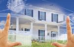 Применение доходного подхода при оценке недвижимости