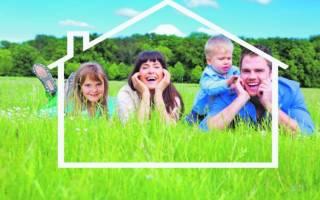 Могу ли я оплатить материнским капиталом ипотеку своей свекрови?