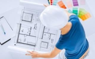 Как правильно оформить перепланировку квартиры?
