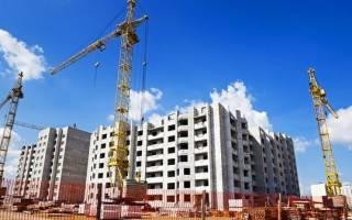 Как правильно продать квартиру по переуступке?