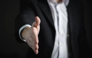 Что значит посредник при продаже квартиры?