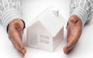 Как подстраховаться при продаже квартиры?