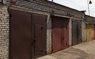 Какова процедура выкупа земли под гаражом в ГСК?