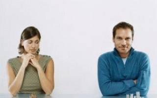 Может ли мужчина получать алименты от двух бывших жен?
