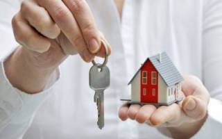 Как составить договор об аренде квартиры?