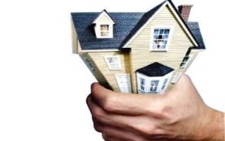 Какие права у собственника приватизированной квартиры?