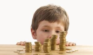 Как открыть дело должнику по алиментам?