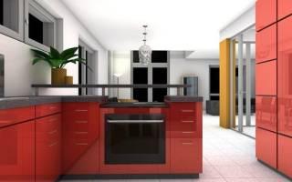 Как продать квартиру с неузаконенной перепланировкой?