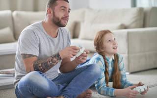 Как продать дом оформленный на несовершеннолетнего ребенка?