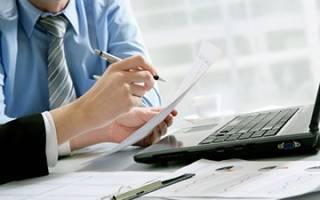 Какие документы нужны для выписки из квартиры?