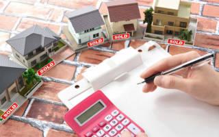 Можно ли узнать о недвижимости физического лица?