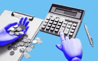 Сроки выплаты пени по договору