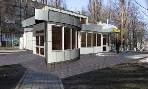 Законно ли строительство магазина рядом с жилым домом?